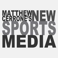 Ep. 3: JR Sports Brief talks about online sports video