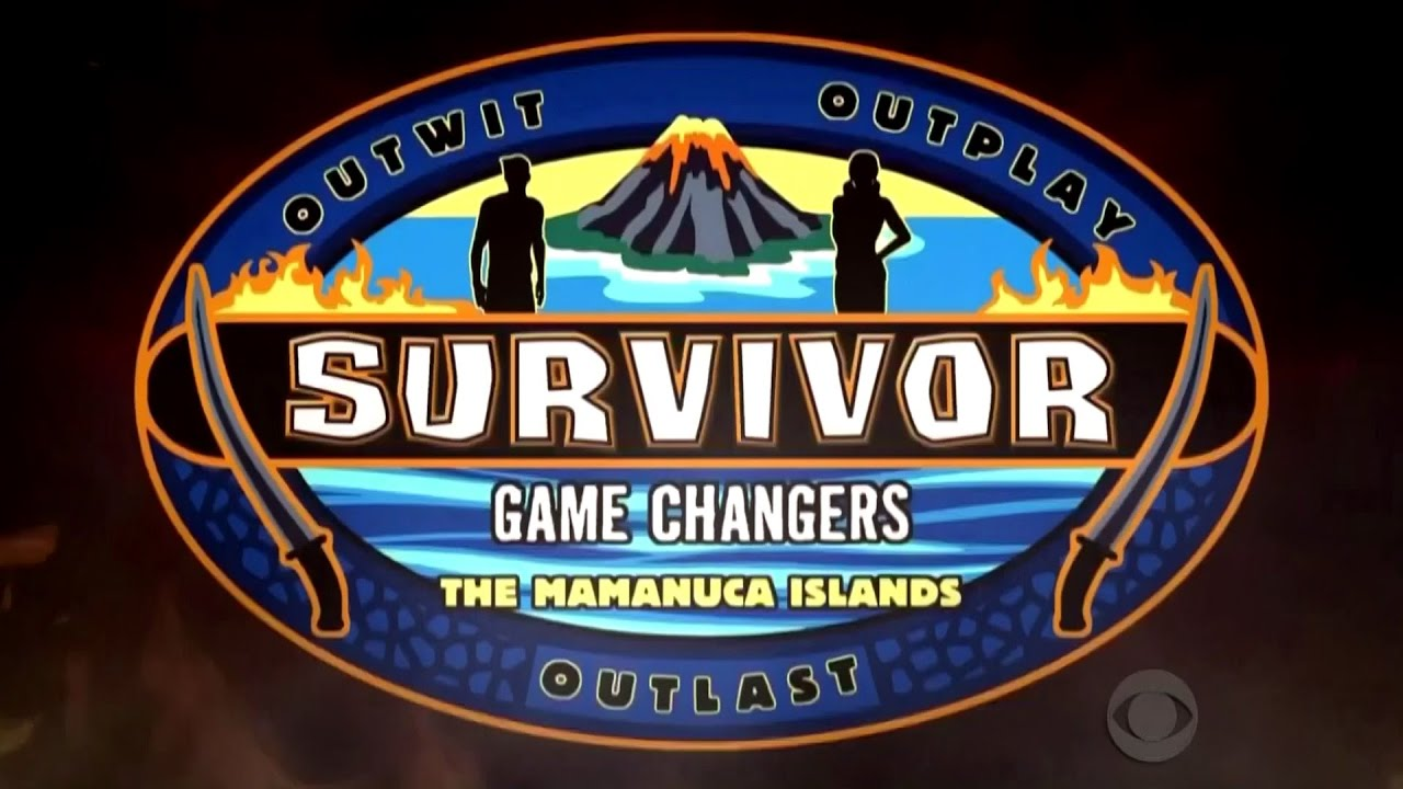 Winner Predictions for Survivor: Game Changers
